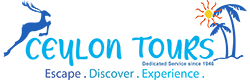 Ceylon Tours - No 1 Outbound & Inbound Tour Operator in Sri Lanka