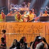 May - Galle Music Festival