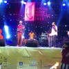 March - Jaffna Music Festival