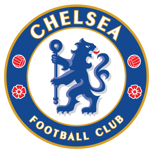 Chelsea FC - Matchday